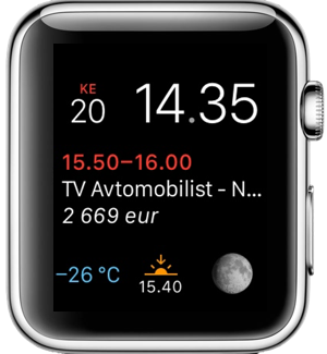 Apple_Watch_kalenteri