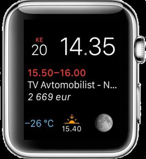 Apple_Watch_kalenteri